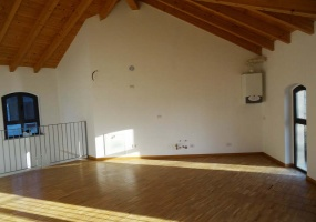 1 Bedrooms, Appartamento, Vendita, 1 Bathrooms, Listing ID 1229, san zenone al lambro , Provincia Milano, 20070 ,